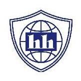 HHG: Báo cáo quản trị công ty năm 2018