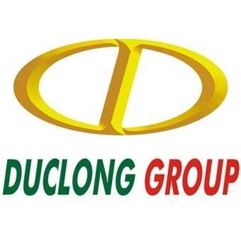 DLG: Báo cáo kết quả giao dịch cổ phiếu của người nội bộ Nguyễn Trung Kiên
