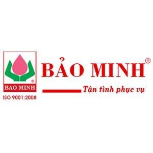 BMI: Thông báo giao dịch cổ phiếu của tổ chức có liên quan đến Người nội bộ Công ty TNHH MTV Đầu tư SCIC (SIC)