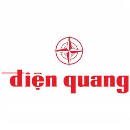 DQC: Báo cáo về thay đổi sở hữu của cổ đông lớn Amersham Industries Limited