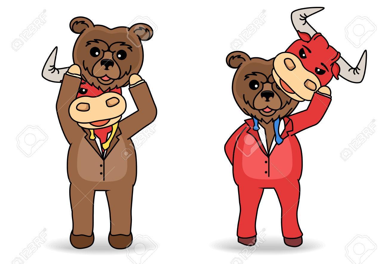 Nhận định thị trường ngày 20/2: 'Đối mặt với các nhịp rung lắc mạnh'