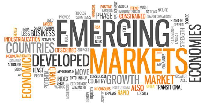 Nâng hạng thị trường, 1,2 tỷ USD từ dòng tiền ETF đang chờ giải ngân vào Việt Nam