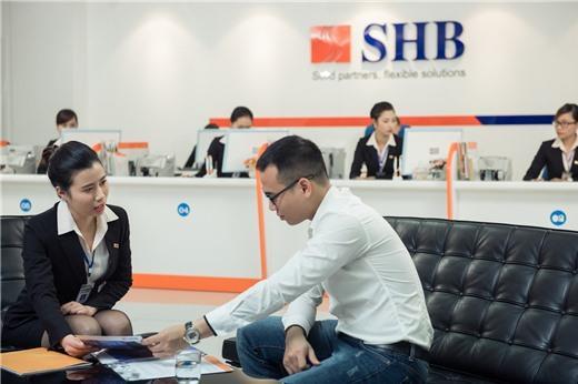 SHB: Cảnh báo thủ đoạn lừa đảo qua facebook