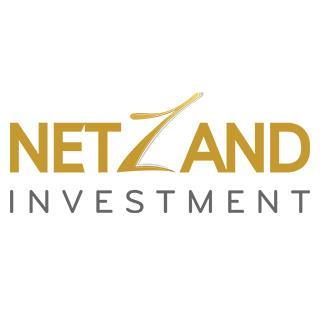 NRC: Thông báo phát hành cổ phiếu ra công chúng