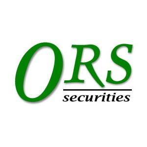 ORS: Báo cáo tài chính năm 2018