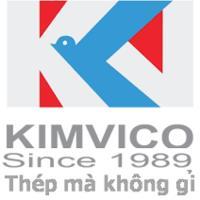 KVC: Báo cáo thường niên 2018