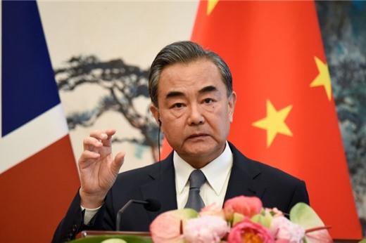 Trung Quốc yêu cầu Mỹ tôn trọng quyền được phát triển, thịnh vượng