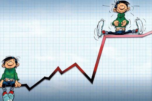 Khối ngoại mua ròng chứng chỉ quỹ ETF nội 29 phiên liên tiếp