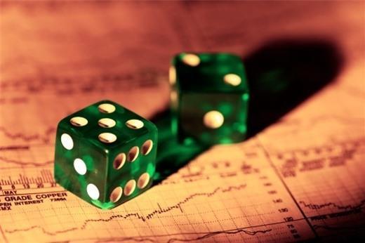 Ngày 21/2: Khối ngoại mua ròng 293 tỷ đồng, đẩy mạnh gom CCQ ETF nội