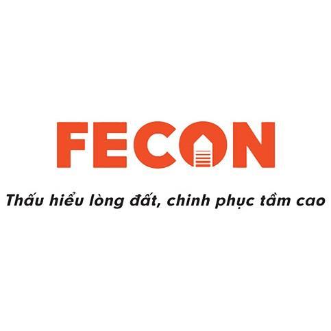 FCN: Nghị quyết HĐQT về việc thành lập CTCP Cọc khoan và Kết cấu ngầm FECON