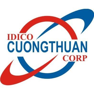 CTI: Thông báo công văn của UBCKNN về chấp thuận gia hạn thời gian công bố BCTC năm 2019 cho CTI