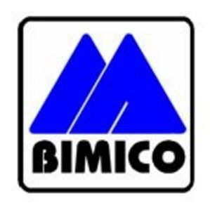 BMC: Nghị quyết HĐQT về việc tổ chức họp ĐHĐCĐ thường niên 2019