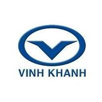 VKC: VKC Thay đổi số lượng cổ phiếu có quyền biểu quyết đang lưu hành