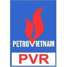 PVR: Thay đổi nhân sự