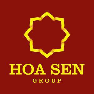 HSG: Báo cáo kết quả giao dịch cổ phiếu của người có liên quan đến Người nội bộ Lý Hoàng Long