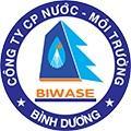 BWE: Thông báo giao dịch cổ phiếu của Người nội bộ Nguyễn Văn Thiền