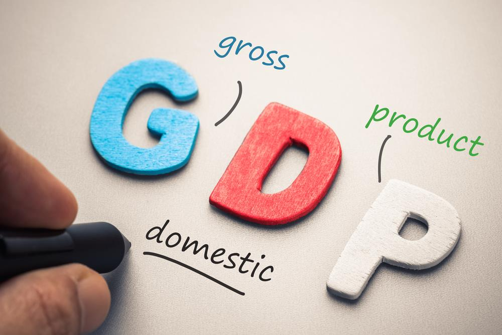 GDP giảm 0,22 - 0,25% khi tăng giá điện cuối tháng 3