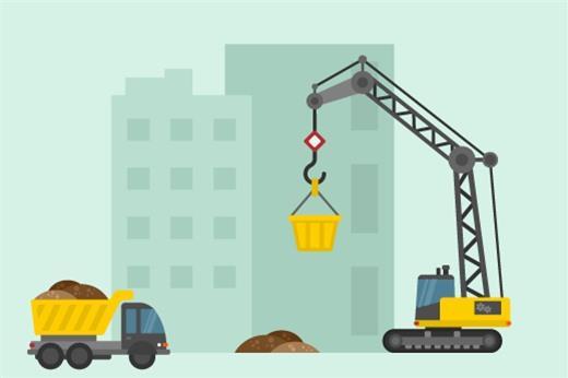 Hệ số điều chỉnh giá đất thay đổi thế nào ở TP HCM?
