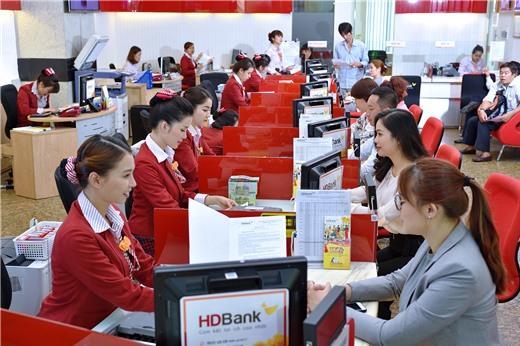 Thị trường tiền tệ tuần qua: Một số ngân hàng 'gửi tiền' giá rẻ cho NHNN