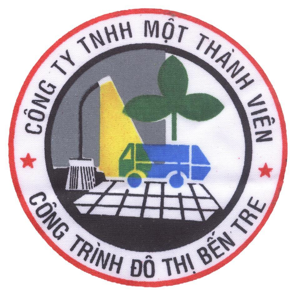 BTU: Ngày đăng ký cuối cùng Tổ chức Đại hội đồng cổ đông thường niên năm 2019