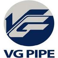 VGS: Thông báo chấp thuận niêm yết bổ sung 4.511.879 cổ phiếu