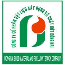 BMF: Ngày đăng ký cuối cùng phát hành cổ phiếu cho cổ đông hiện hữu