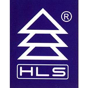 HLS: Ngày đăng ký cuối cùng Đại hội đồng cổ đông thường niên năm 2019