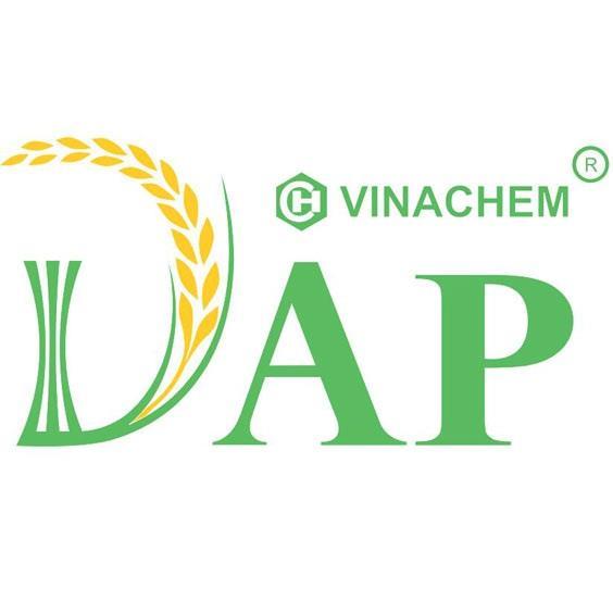 DDV: Nguyễn Văn Phiên - Phó Tổng Giám đốc - đã mua 1.700 CP