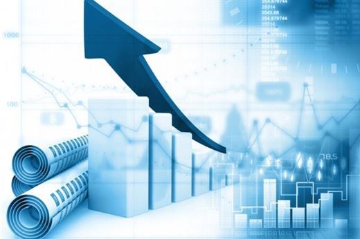 Ngày 22/3: Khối ngoại đẩy mạnh mua ròng hơn 700 tỷ đồng