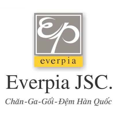 EVE: Nghị quyết HĐQT về kế hoạch kinh doanh năm 2019 và phân phối lợi nhuận năm 2018