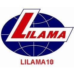 LM8: Báo cáo thường niên năm 2018
