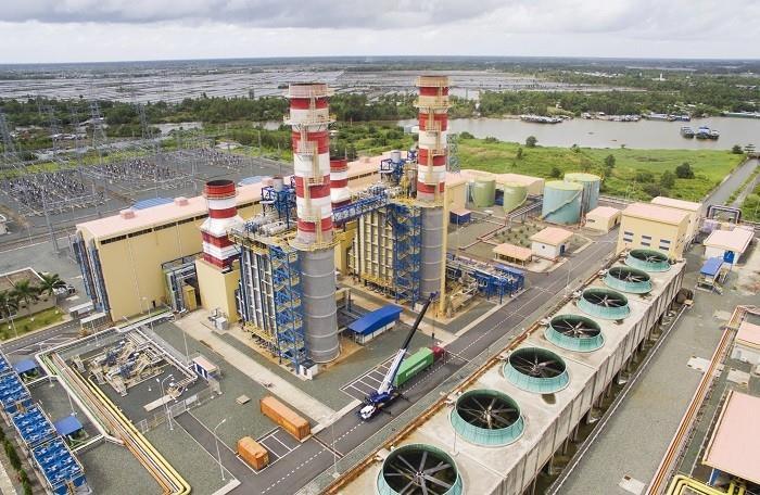 POW: PV Power ước lãi 843 tỷ đồng trong quý I/2019, đi ngang so với cùng kỳ năm ngoái