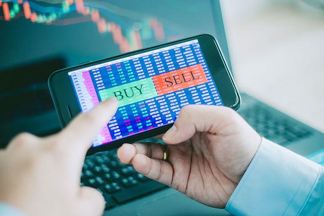 Tuần 18-22/3: Thị trường rung lắc mạnh, khối ngoại đẩy mạnh mua ròng 962 tỷ đồng