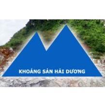 KHD: Tài liệu họp Đại hội đồng cổ đông