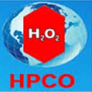 HPH: Gỉai trình chênh lệch từ 10% trở lên LNST