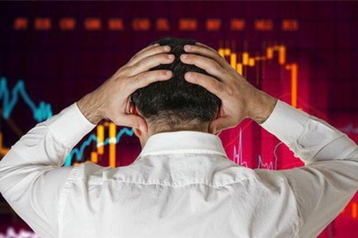 VN-Index giảm gần 19 điểm, thanh khoản vẫn tốt