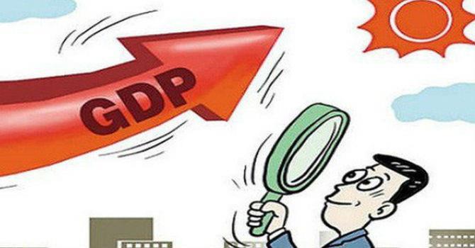 """Quan điểm: Tăng trưởng GDP dựa vào FDI có """"bào mòn"""" nguồn lực quốc gia?"""