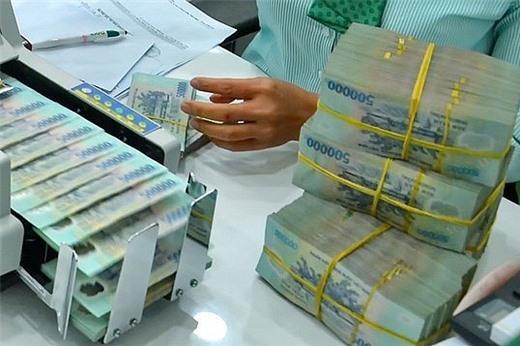 Đề xuất giảm tỷ lệ vốn ngắn hạn cho vay trung dài hạn xuống 30%