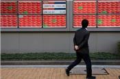 Chứng khoán châu Á giao dịch trầm lắng