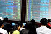 Nhiều thị trường vẫn đóng cửa, chứng khoán châu Á chưa thể bứt phá