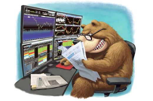 Nhận định thị trường ngày 24/4: 'Rủi ro điều chỉnh vẫn còn'