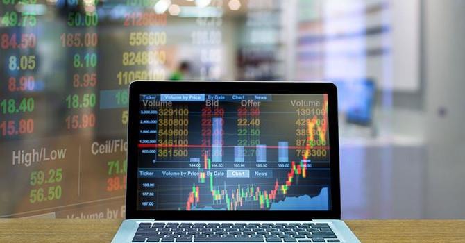 Vì sao ETF hấp dẫn vốn ngoại?
