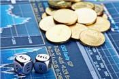 Ngày 23/4: Khối ngoại bán ròng trở lại 208 tỷ đồng, thỏa thuận mạnh VCI