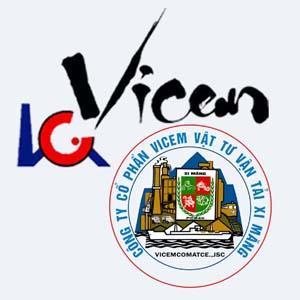 VTV: Thay đổi nhân sự
