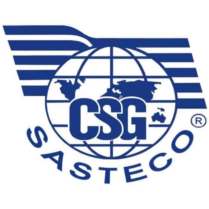 SAC: Nghị quyết Đại hội đồng cổ đông thường niên năm 2019
