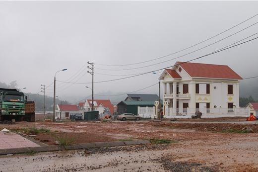 Chính phủ ra Chỉ thị chấn chỉnh sự thiếu bền vững, rủi ro của thị trường bất động sản