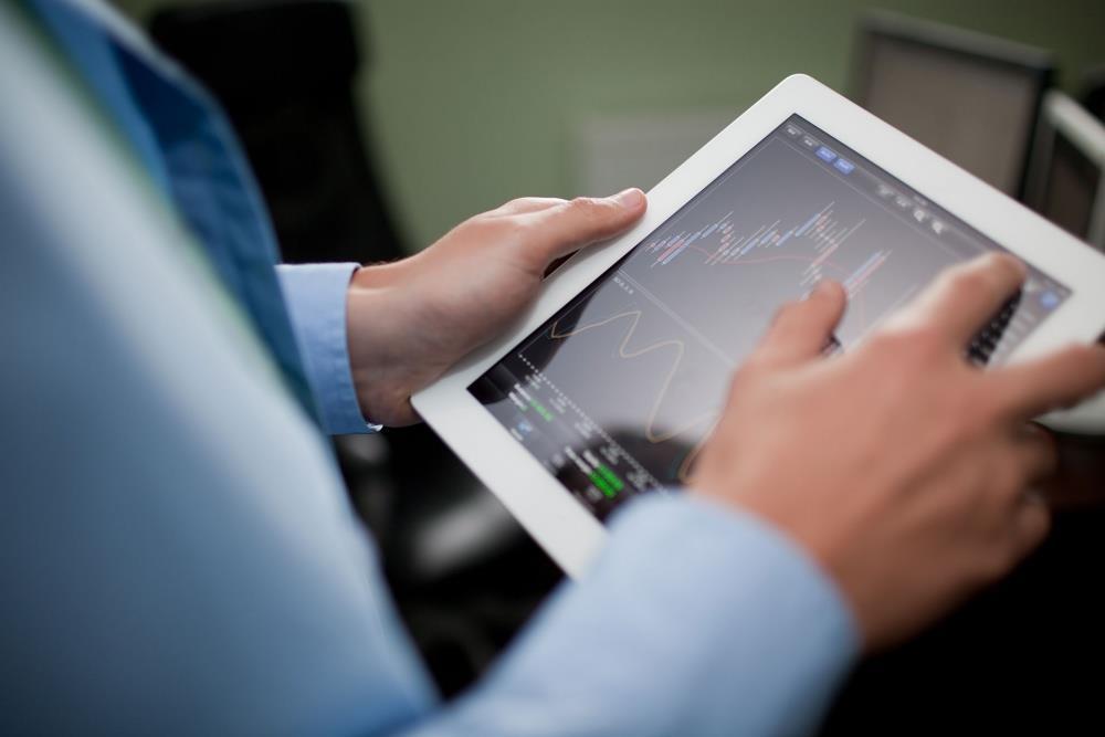 Ngày 25/4: Khối ngoại sàn HoSE bán ròng trở lại gần 11 tỷ đồng