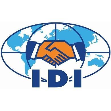 IDI: Nghị quyết và Biên bản họp ĐHĐCĐ thường niên năm 2019