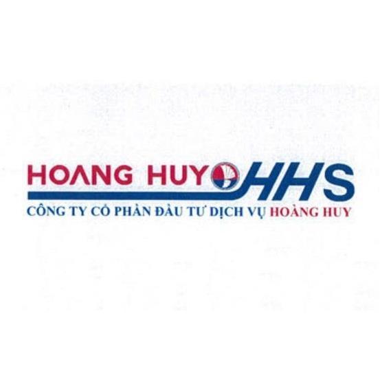HHS: Nghị quyết và Biên bản họp ĐHĐCĐ thường niên năm 2019