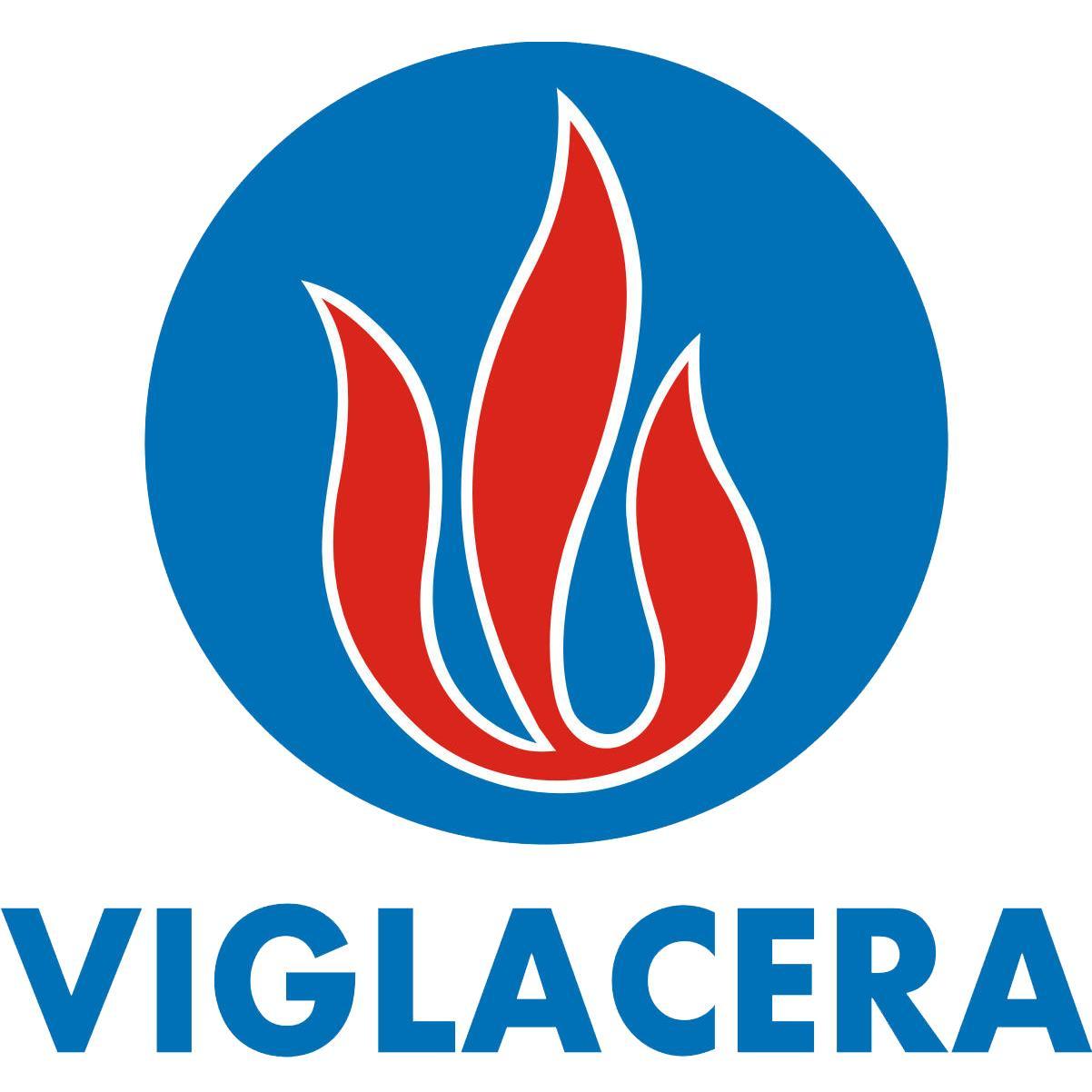 VGC: Quyết định chấp thuận niêm yết cổ phiếu lần đầu